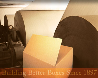 Making better Boxes